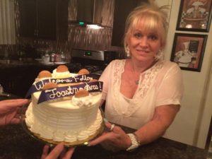 toastmasters-pia-turner-and-cake